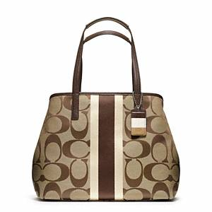 Coach Designer Handbag Whole