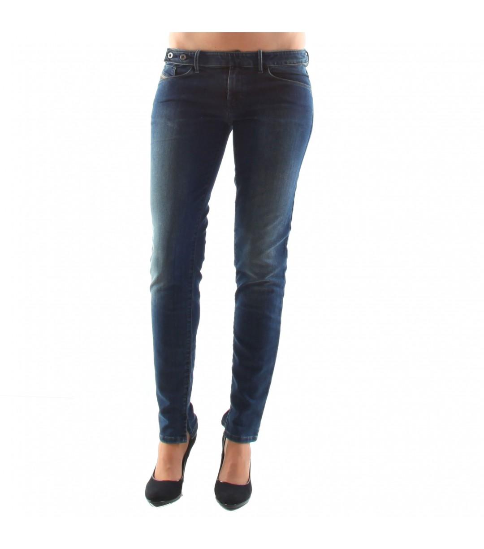 Diesel Jeans Wholesale