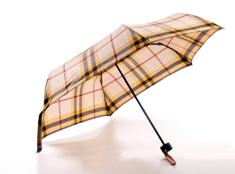 Burberry Umbrella Wholesale
