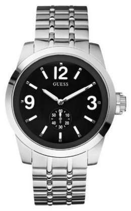 Guess Watch Wholesale