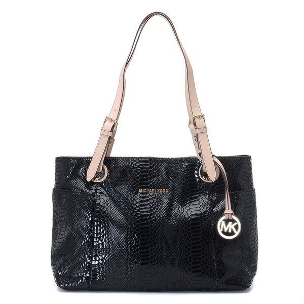 Michael Kors Designer Handbag Wholesale
