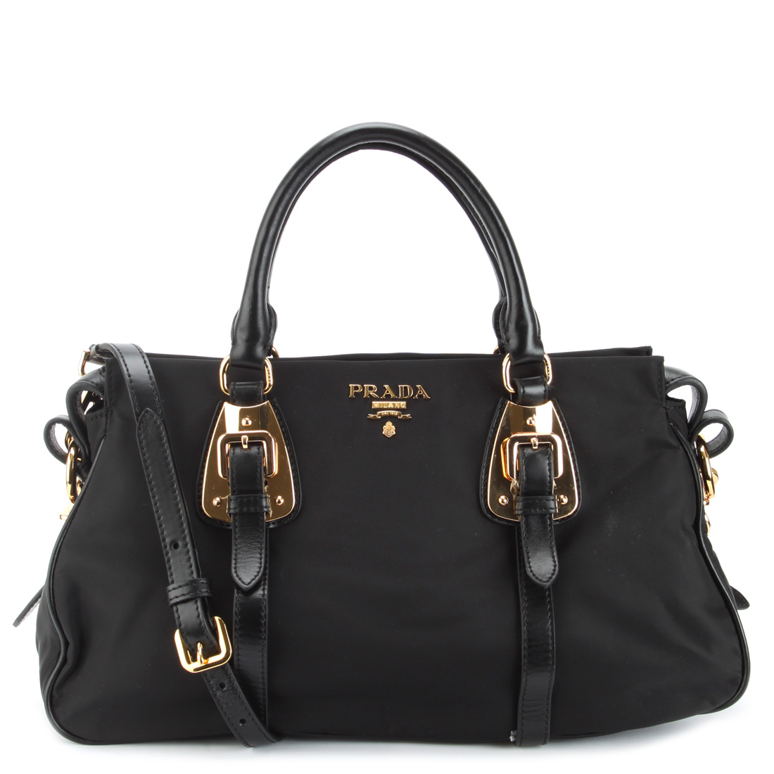 Prada Handbag Wholesale